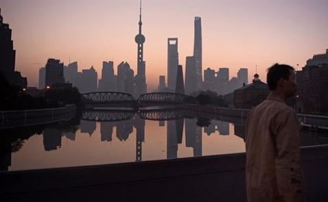 Châu Á đang dần mất khả năng thanh toán các khoản nợ của mình