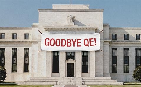 Biên bản họp Fed tháng 7: các thành viên chia rẽ về tiến trình tăng lãi suất