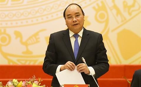 Thủ tướng nhắc Ngân hàng huy động vàng, USD trong dân