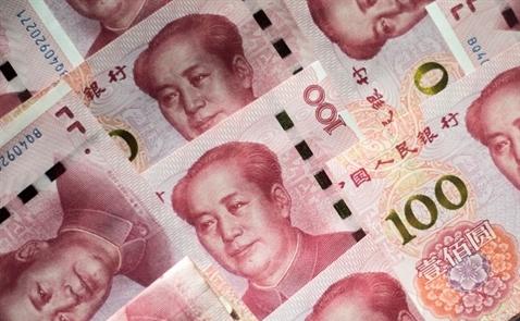 Vì sao Trung Quốc vẫn chưa thể thả nổi đồng NDT?