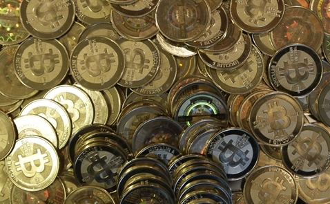 Sàn bitcoin Trung Quốc: Cái giá của sự miễn phí