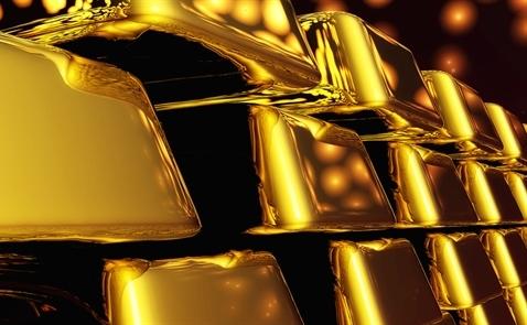 Fed và ông Kim Jong Un đẩy vàng tăng vượt mốc 1.300USD