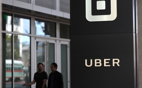 Uber đã chi gần 10 triệu USD để tiếp tục hoạt động tại Phillipines