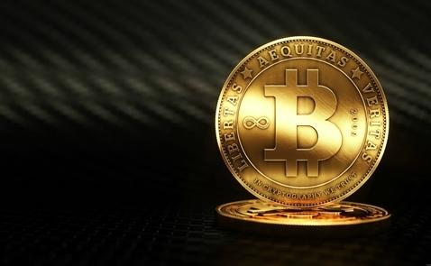 Bitcoin sắp chạm đỉnh và giảm mạnh?