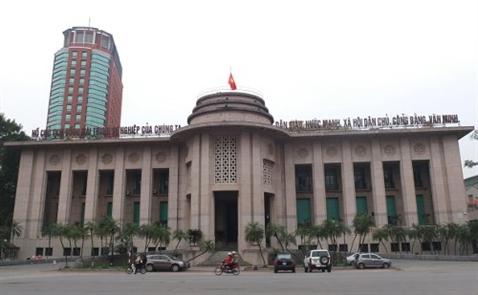 Ngân hàng Nhà nước bị kết luận có nhiều vi phạm