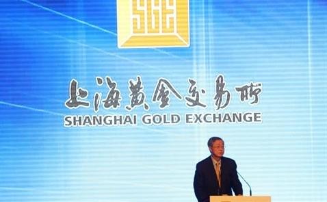 Trung Quốc chuẩn bị ra mắt hợp đồng dầu tương lai bằng Nhân dân tệ