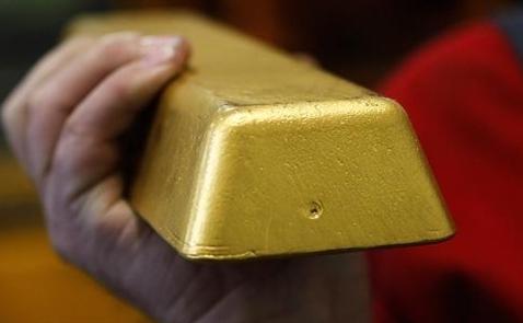 Goldman Sachs: Trump là nguyên nhân khiến vàng  tăng giá