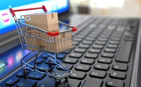 Đang là thời điểm tốt để thương mại điện tử bùng nổ?