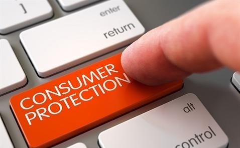 Thời đại kinh tế số, làm gì để bảo vệ thông tin người tiêu dùng?