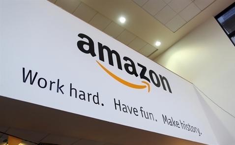 Amazon chuẩn bị xây dựng trụ sở thứ 2 trị giá 5 tỷ USD