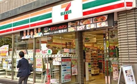 Seven - Eleven sẽ tuyển dụng sinh viên Việt Nam làm thực tập sinh tại Nhật