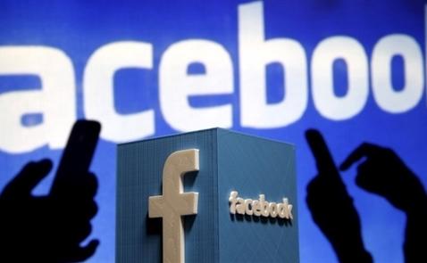 Facebook thổi phồng khả năng tiếp cận người dùng tại Mỹ?
