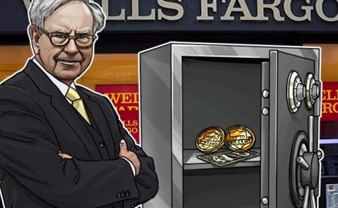 Buffett nói gì về Bitcoin?