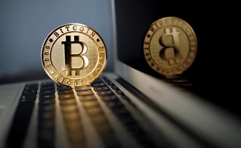 Trung Quốc sẽ cấm các sàn giao dịch bitcoin hoạt động?