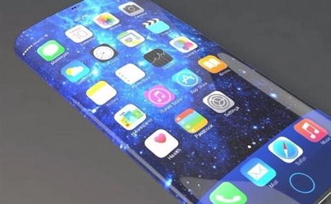 """Apple sẽ ra mắt """"siêu phẩm"""" mới vào ngày 12/9?"""
