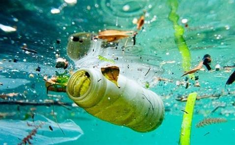 Rác thải nhựa đang đe dọa ngành dầu mỏ?