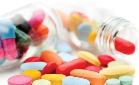 Bộ Y tế tăng cường kiểm tra kinh doanh thực phẩm chức năng