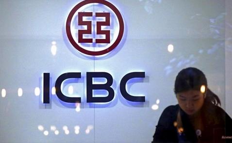 Tây Ban Nha điều tra ICBC Châu Âu về cáo buộc rửa tiền