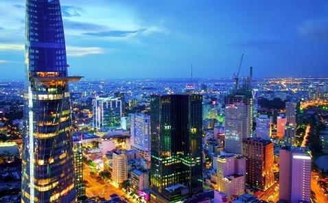 Khảo sát AmCham: Việt Nam là đối tác thương mại lý tưởng nhất của Mỹ tại ASEAN