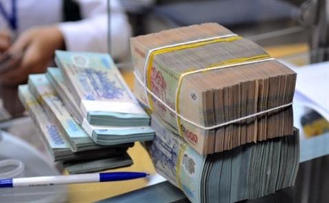 Chính phủ giảm 0,5% lãi suất cho vay; chưa tăng thuế, phí