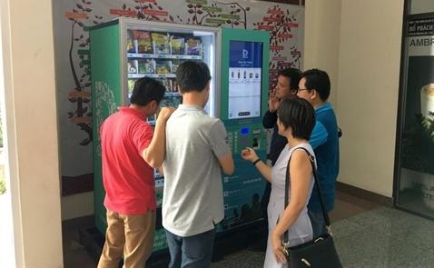 Một công ty Việt Nam chuẩn bị chào bán tiền ảo lần đầu tại Singapore