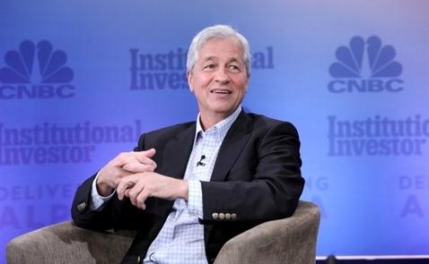CEO JPMorgan: Bitcoin là một