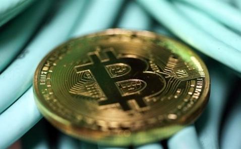 Bitcoin lại giảm mạnh vì một sàn giao dịch Trung Quốc chuẩn bị đóng cửa