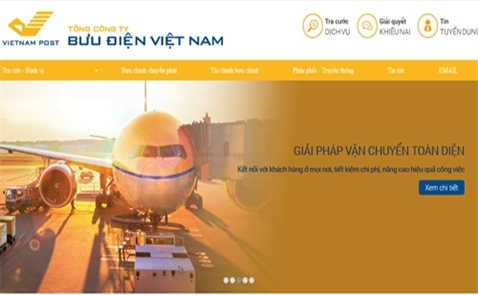 Bưu điện Việt Nam muốn thoái hơn 90% vốn Du lịch Bưu điện