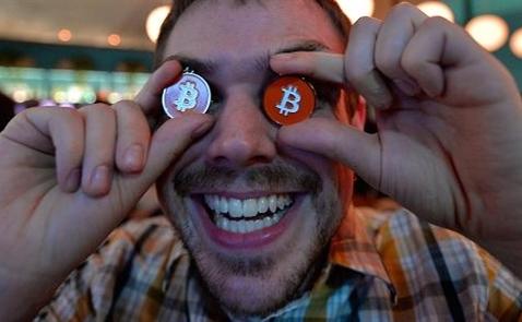 Liệu Bitcoin có bước vào đợt tăng giá mới?