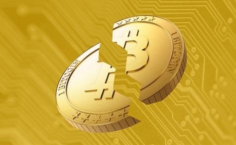 Trung Quốc sẽ cấm hoàn toàn việc giao dịch bitcoin ở Đại lục?