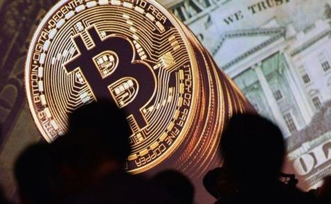 11 sự thật ai cũng nên biết về Bitcoin