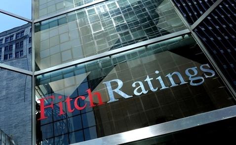 Fitch: Tăng trưởng tín dụng nhanh ở Việt Nam có thể gây ra làn sóng vỡ nợ