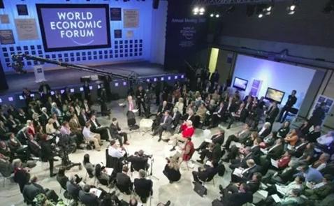 10 rủi ro mà giới doanh nhân toàn cầu quan tâm là gì?