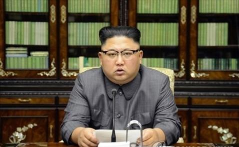 Triều Tiên sắp thử bom nhiệt hạch