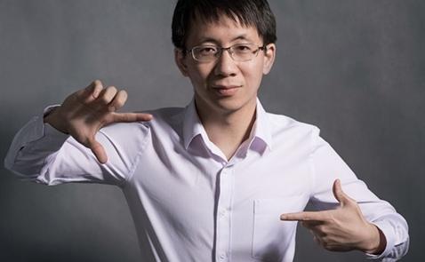 Startup Trung Quốc sẵn sàng trả lương 3 triệu USD để thu hút nhân tài