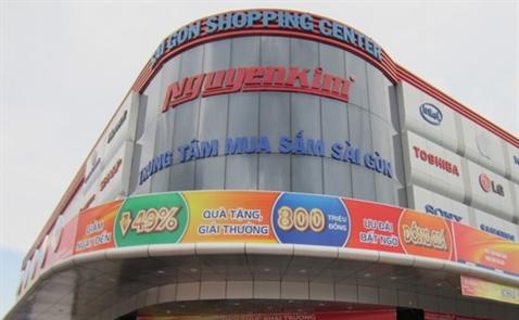 Vì sao đại gia bán lẻ ngoại chuộng M&A tại Việt Nam?