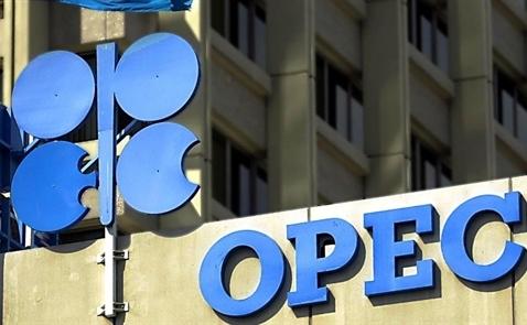 OPEC đã không còn điều khiển được giá dầu?