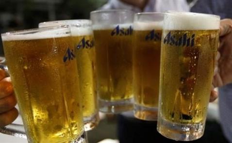 Chủ tịch Asahi: Giá cổ phiếu Sabeco là quá đắt