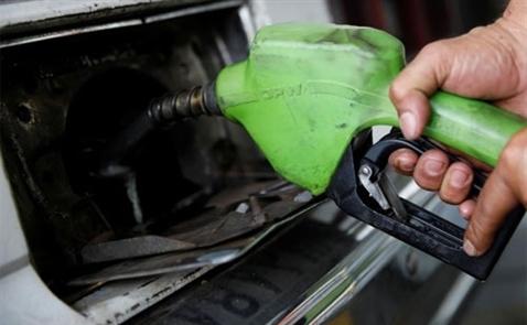 Giá dầu đạt mức cao nhất hơn 2 năm