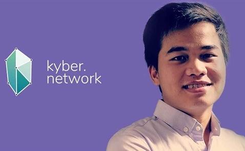 Startup do người Việt sáng lập huy động gần 60 triệu USD từ chào bán tiền ảo