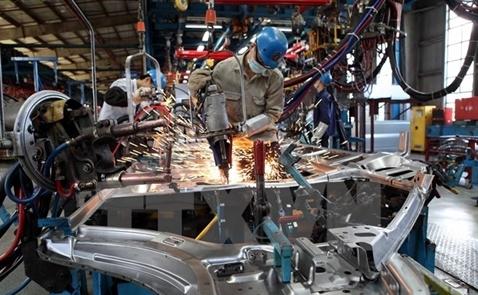 Kinh tế Việt Nam có tiếp tục tăng trưởng mạnh trong thời gian tới?