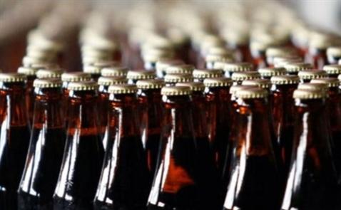 Bộ Công Thương chưa dán tem bia vì sợ doanh nghiệp phát sinh chi phí