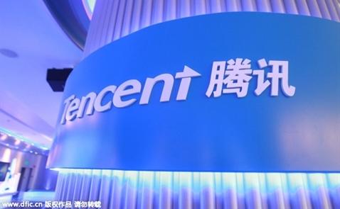 Tencent thống trị thị trường game tại Trung Quốc như thế nào?