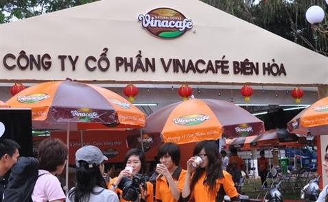 Vinacafé giải thích việc bị FDA thu hồi 100 thùng cà phê