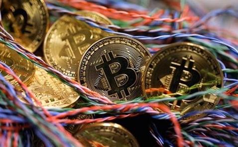 Đồng tiền ảo nào tăng giá mạnh nhất trong quý 3 vừa qua?