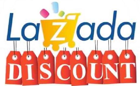 Vì sao Lazada giảm chiết khấu cho người bán ?