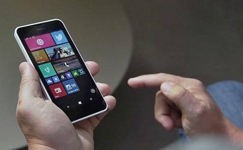 Microsoft chính thức ngừng cập nhật hệ điều hành Windows Phone