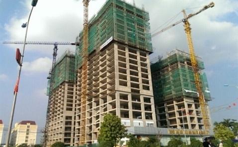 Bãi bỏ hàng loạt thủ tục liên quan đến xây dựng, bất động sản