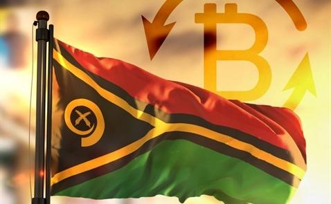 Vanuatu trở thành quốc gia đầu tiên cho nhập tịch bằng Bitcoin