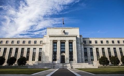 Fed vẫn tiếp tục trì hoãn nâng lãi suất